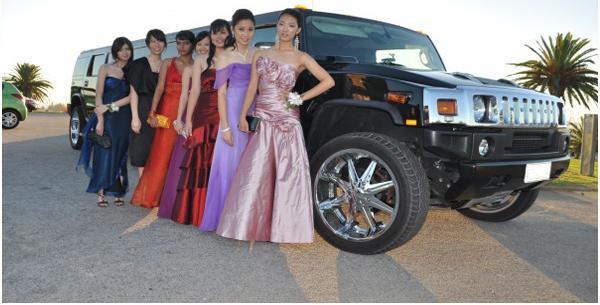 Bedford School Prom Hummer Limousines School Prom Limos Hire Bedford - Hummer limos for prom
